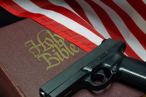Guns-Bibles-Religion-Tea-party-97936369813
