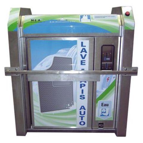 aspirateur pour cabines de sablage mw tools catdc de torros informations et documentations equip garage