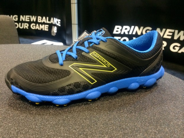 New+Balance+Golf+Shoes+Review