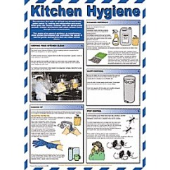 Kitchen Signs For Work Home Depot Exhaust Fan Hygiene Sign Cheap From Our