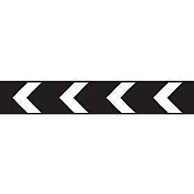 BlackWhite Arrow Sign Cheap BlackWhite Arrow Sign From