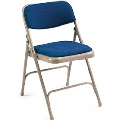 Upholstered Folding Chairs Uk Tube For Sale Contract Chair Pack Of 4 Cheap