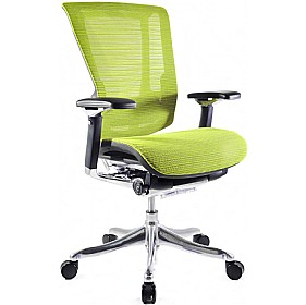 office chair uk steel floor protectors furniture ergohuman chairs nefil ergonomic mesh without headrest