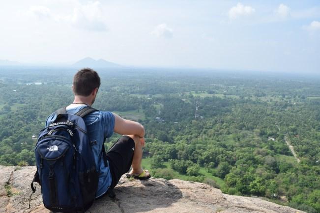 Anurahapura, Sri Lanka