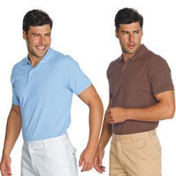 Polos y camisetas hombre
