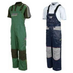 Ropa de trabajo para industria y construcci n ropa de - Ropa de hosteleria barcelona ...