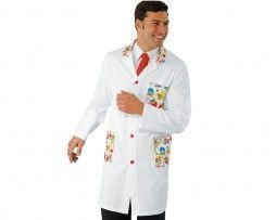 bata-pediatra-hombre-isacco