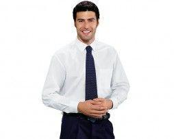 isacco-corbata-hombre-seda-115222