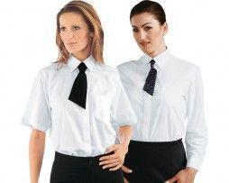 isacco-corbatin-mujer-camarera-azafata