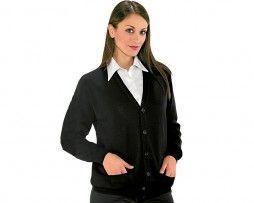 isacco-rebeca-unisex-negro-camarero-recepcionista
