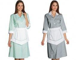 uniforme-servicio-mujer-23-isacco-lipari