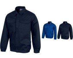 cazadoras-trabajo-industrial-chaqueta-workteam-b1116