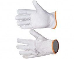 guantes-trabajo-workteam-g0601