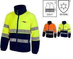 polar-alta-visibilidad-workteam-c4025