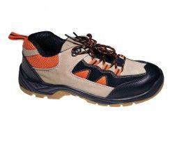 zapato-proteccion-trabajo-workteam-p3002