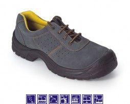 zapato-seguridad-trabajo-workteam-p2501