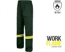 pantalon-ignifugo-algodon-satinado-workteam-b1495
