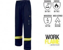 pantalon-ignifugo-modacrilico-soldadura-workteam-b1498