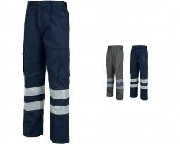 pantalon-trabajo-reflectante-workteam-b1407