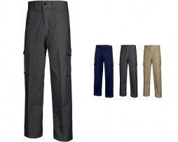 pantalon-trabajo-workteam-b1421
