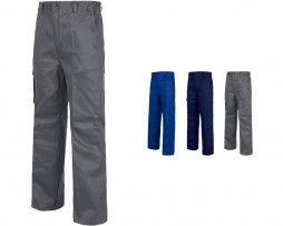 pantalon-trabajo-workteam-b1455