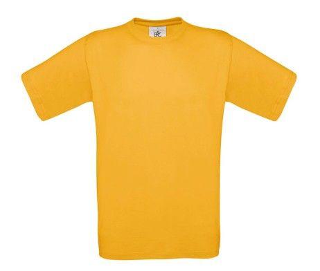 camiseta manga corta hombre sole