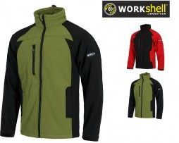 chaqueta-polar-laboral-workteam-s9040
