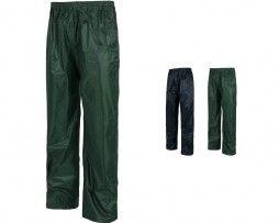 pantalon-impermeable-trabajo-workteam-s2014