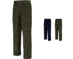 pantalon-pana-multibolsillos-workteam-s7014