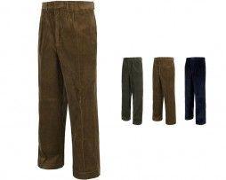 pantalon-pana-trabajo-pinzas-workteam-s7015
