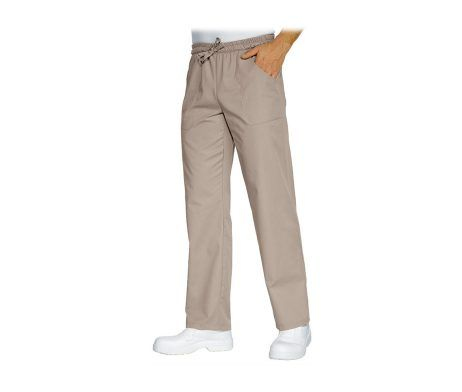 pantalon sanitario cocinero original barato