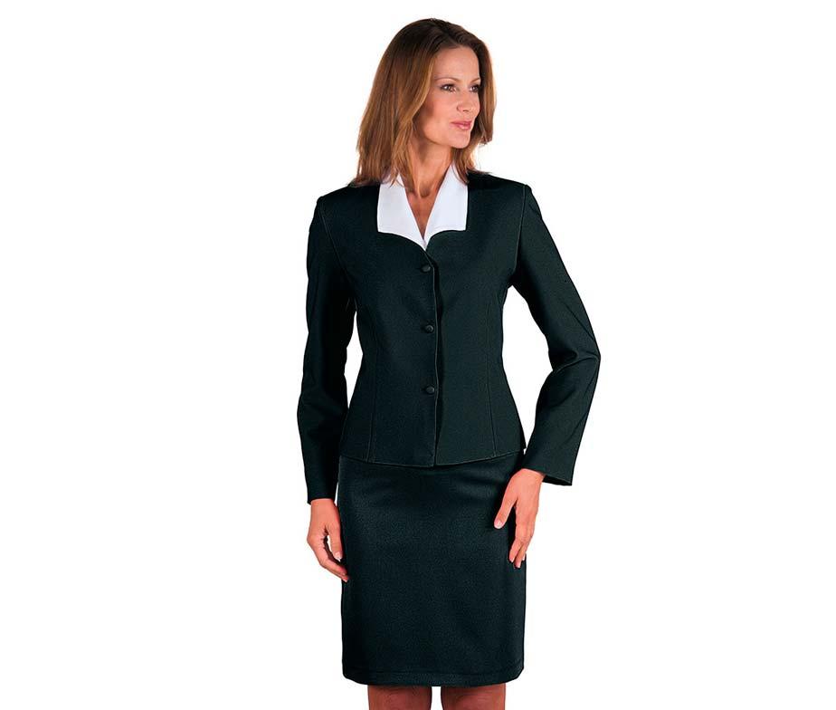 Comprar chaqueta americana de mujer