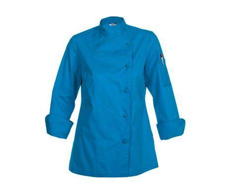 casaca mujer entallada colores divertidos y originales entallada