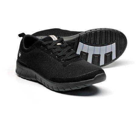 Zapatillas-Antideslizantes-Transpirables-Comodas-Ligeras-Alma