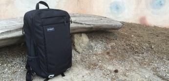 la-mejor-mochila-para-ordenador-portátil
