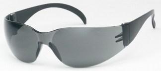 1715G F-I Gray Lens , Gray Frame
