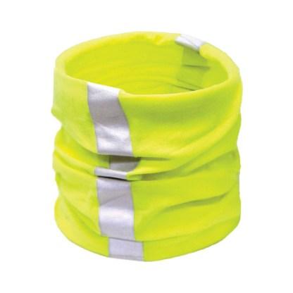 ML Kishigo 2816 Lime Multi-Wear Climate Shield