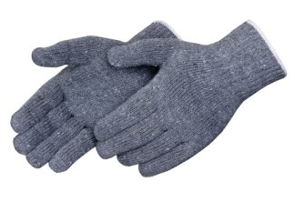 Ragwool Insert Gloves