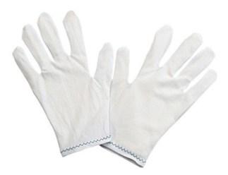 4613Q Reversible Stretch Nylon Glove, Dozen