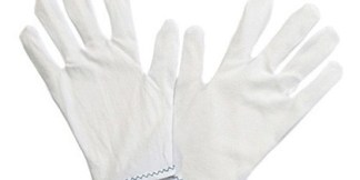 4613Q Reversible Stretch Nylon Glove, Dozen