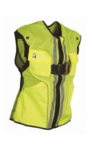 FallTech Safety Vests