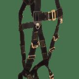 FallTech 7037 Weldtech Full Body  Harness