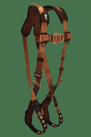 FALLTECH ComforTech 7080FD Harness