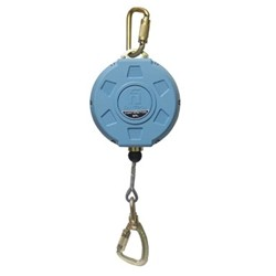 FALLTECH 727630, 30' Contractor Self Retracting Lifeline Block