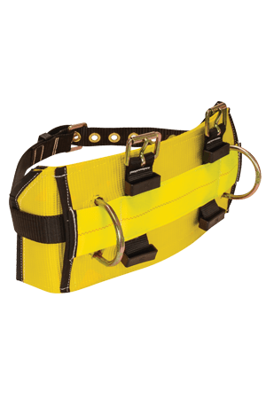 FallTech RoughNeck 8037 Belly Belt