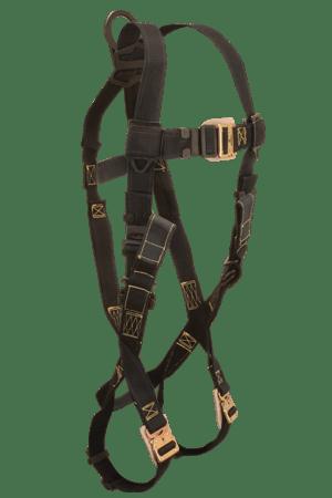 Falltech 8076R Arc Flash Full Body Harness