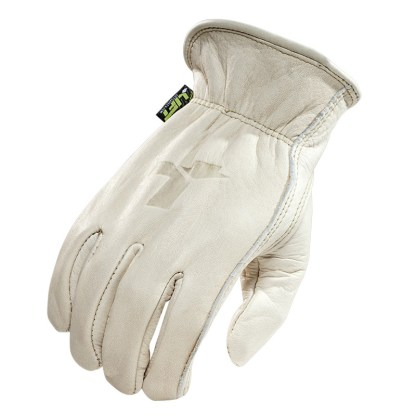 8 Seconds G8S-6S Drivers Glove, Pair