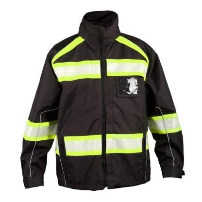 ML Kishigo B300 Enhanced Visibility Premium Jacket