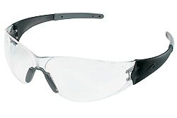 CK210AF Safety Glasses -  Clear Anti Fog Lens