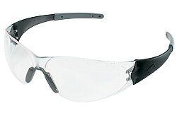CK210 Safety Glasses  Clear Lens